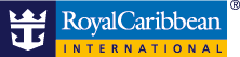RoaylCaribbean International